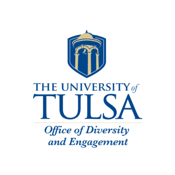 Office of Diversity and Engagement Logo
